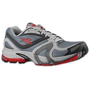 ef9450f3446fed Reebok Men s Premier Road Plus KFS AW Running Shoe