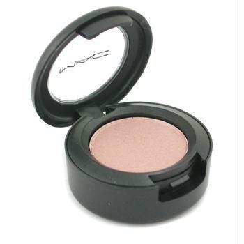 Mac Eye Shadow Quad