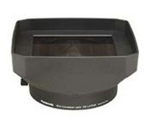 panasonic-pro-16x9-anamorphic-lens-adaptor