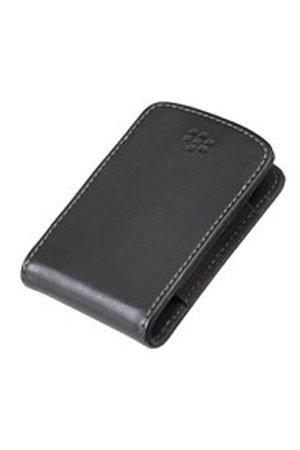 Blackberry 8520 Pocket (BlackBerry 8520 Pocket, Black)