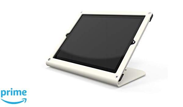 Soporte tablet profesional para mesa compatible con iPad 9.7 ...