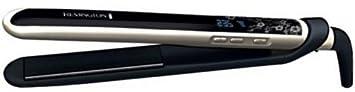 Remington T Studio Slim Hair Straightener