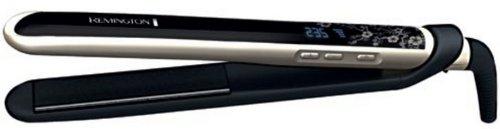 (Remington T Studio Slim Hair Straightener)