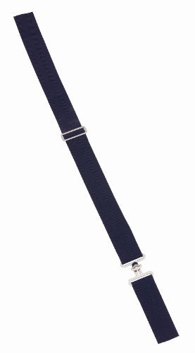 Shires Replacement Blanket Surcingle Strap