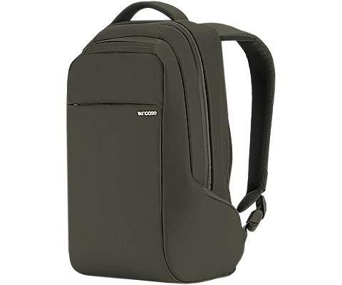 Men's Incase Designs Icon Slim Backpack - Grey