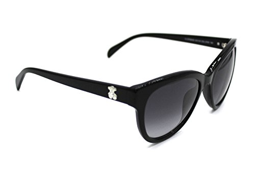 Gafas de sol Tous modelo STO955S color 0700: Amazon.es: Ropa ...