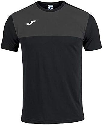 Joma Winner Camisetas Caballero Ni/ños
