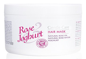 yogurt hair mask - 7