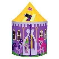 my-little-pony-canterlot-castle-play-tent