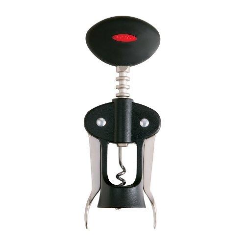 OXO Corkscrew