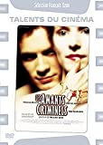 Criminal Lovers ( Les Amants criminels ) [DVD] [2003]