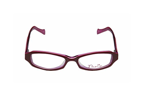 thalia-risa-womens-ladies-vision-care-trusted-luxury-brand-designer-full-rim-flexible-hinges-eyeglas