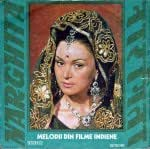 Naarghita ‎- Melodii Din Filme Indiene - Songs From Indian Movies