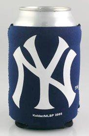 kolder-new-york-yankees-kolder-kaddy-can-holder