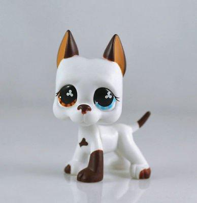 my little pony fash ems ebay - 8