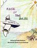 Rosie of the Oasis, Phoebe Bookamer, 1451217935