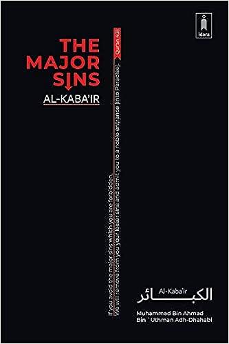interest a major sin islamicmusichub