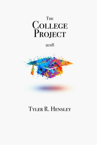 The College Project: 2018