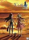 AIR 6 初回限定版 [DVD]