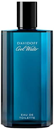 cool-water-by-davidoff-for-men-eau
