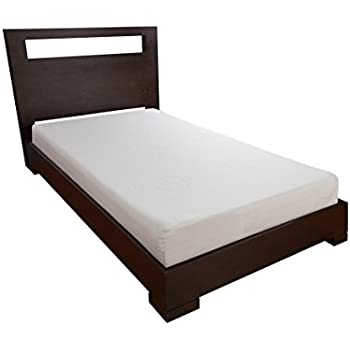 sealy memory foam mattress 6 inch twin kitchen dining. Black Bedroom Furniture Sets. Home Design Ideas
