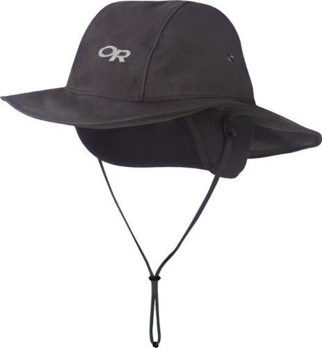 Rain Flap - 3