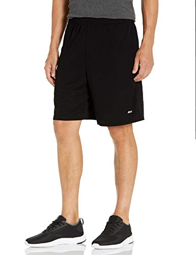 Amazon-Essentials-Mens-2-Pack-Loose-Fit-Performance-Shorts