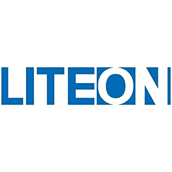Amazon.com: LITE-ON CV3-CE128-11 128GB SATA3 SOLID STATE