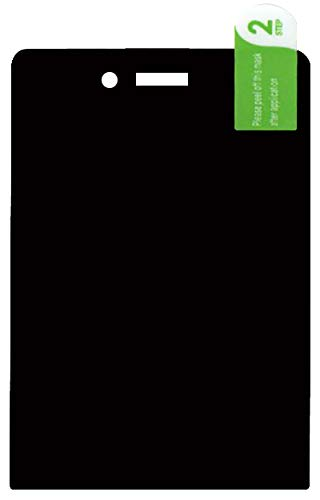 official photos f9c29 06501 FCS Jio Phone F2403 Anti Shock Armour Screen Protector: Amazon.in ...