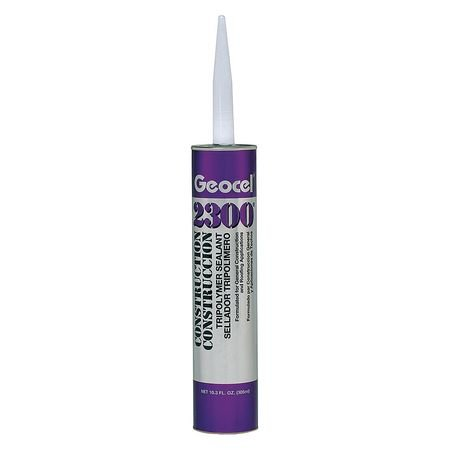 construction-sealant-gray-103-oz