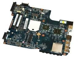 (MOTHER BOARD ASSEMBLY)