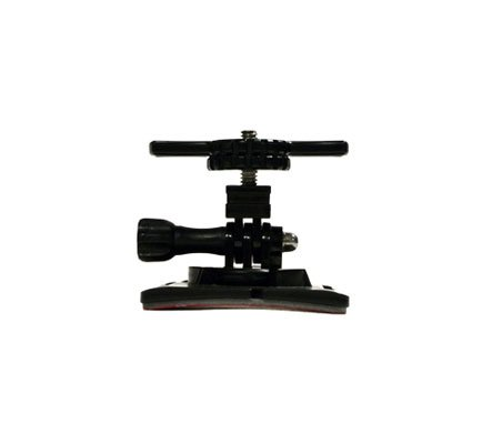 intova-sp1-gopro-mount-adapter-to-allow-sp1-to-use-gopro-mounts