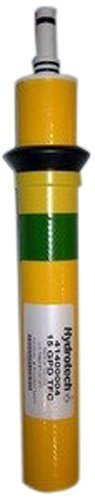Hydrotech 41400004 15 GPD TFC Replacement Reverse Osmosis Membrane by HydroLogic by HydroLogic