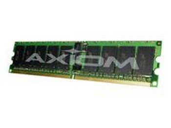 The Best AXIOM IBM SUPPORTED 8GB KIT # 39M5870 (F