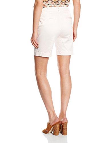 Donna Shorts Moda pearl Rosa Vmirene Vero Ff8zxwnf