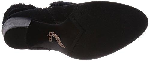 Ugg Boots Noir Charlee Femme Charlee Ugg WYTnq7qP