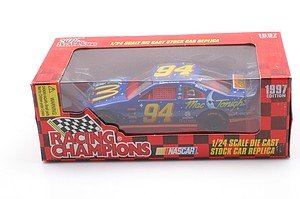 1/24 Racing Champion Scale Die-Cast Stock Replica 1994 Edition Texaco/Havoline 28 Texaco Havoline Racing