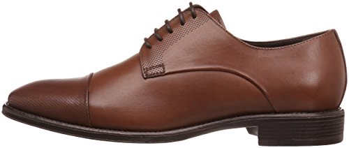 Pictures of Kenneth Cole REACTION Men's Left Field Oxford 5.5 M US 5