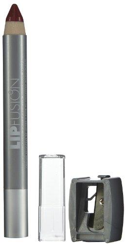 LipFusion Collagen Lip Plumping Pencil - Flush (Soft Natural Rose) 3.4g/0.12oz