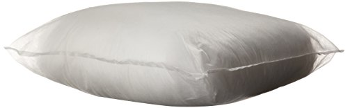 DreamHome-18-X-18-Square-Poly-Pillow-Insert-1-White