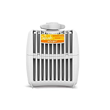 Image of Air Fresheners Oxygen-Pro - Crush Strong Fragrance Cartridge for Oxy-Gen Powered Commercial and Residential Air Fresheners and Deodorizers (12)