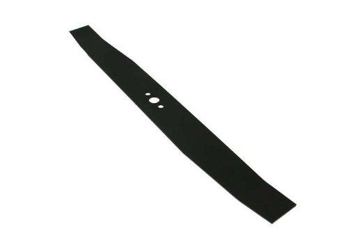 Flymo Genuine 5119004-00/9 51cm XL500 Blade