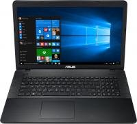 ASUS X751MJ DRIVER FOR WINDOWS 8