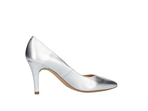 Tegar Plata Court Unisa Zapatos Mujer dnUWv4dSq
