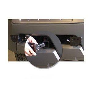 Roadmaster 521567-4 Baseplate Mounting Bracket