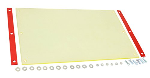 plate tamper - 8