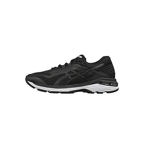 Asics Carbone Chaussures Femme Rose Running 2000 De Gt blanc Noir 6 gris qFtrxqP