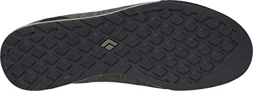 Circuit Approach Shoes Men's サーキット メンズ BD27010