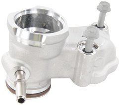 ACDelco 15-11053 GM Original Equipment Engine Coolant Water Outlet