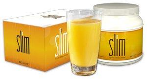 Bios Life Slim - 60 Sachets